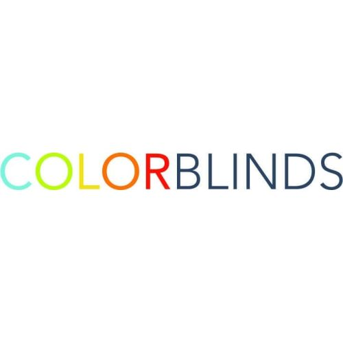 Color Blinds