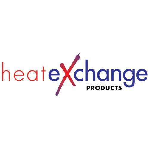 Heatexchange