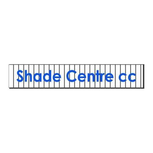 Shade Centre cc