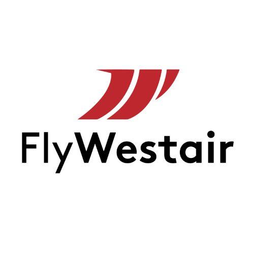 Fly Westair