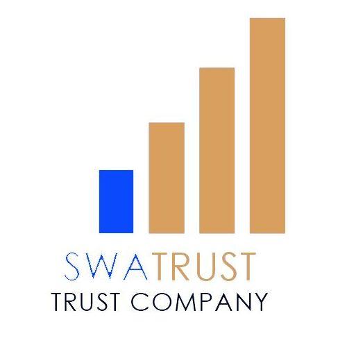 Swatrust