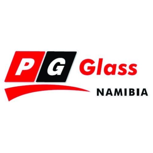 PG Glass Namibia