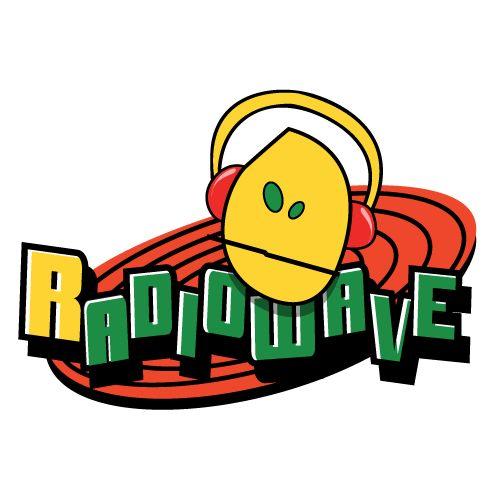 Radiowave 96.7FM