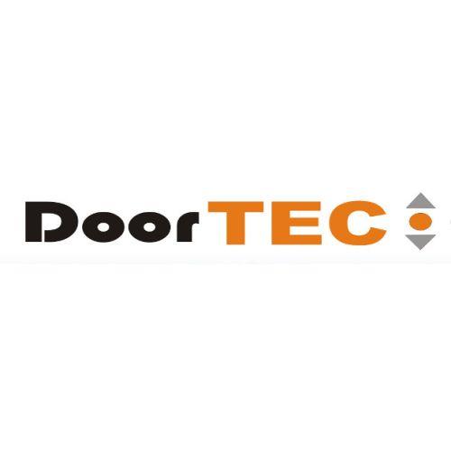 DoorTec