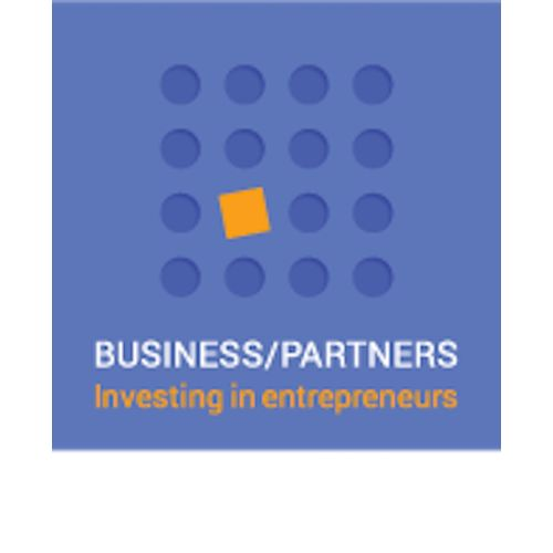 Business Partners International Namibia