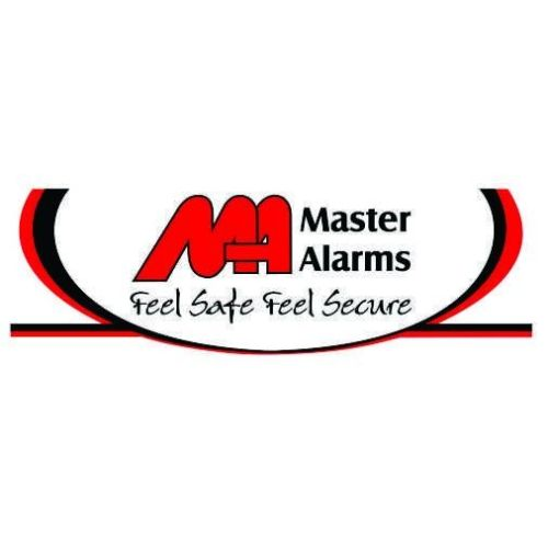 Master Alarms