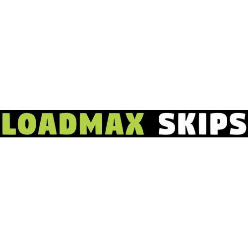 Loadmax Skips