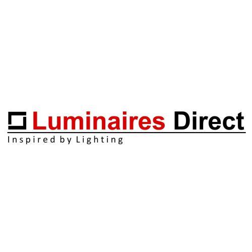 Luminaires Direct