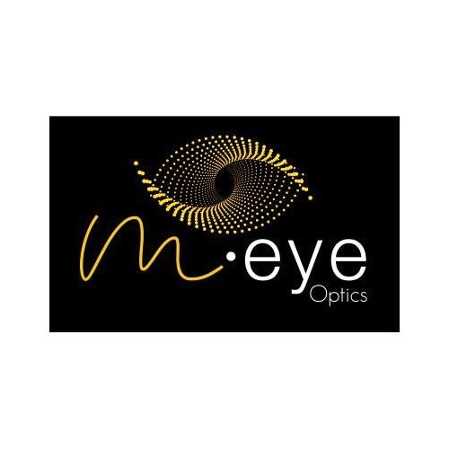 M-Eye Optics