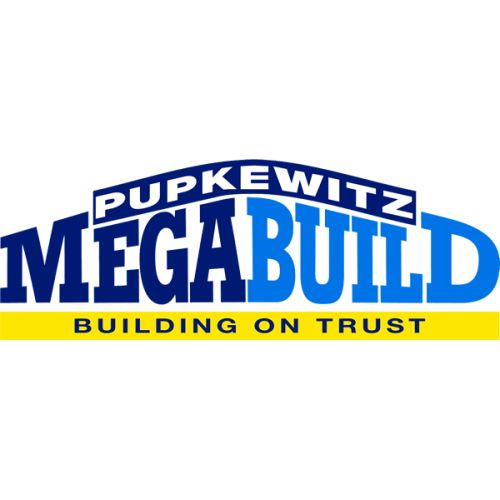 Pupkewitz Megabuild