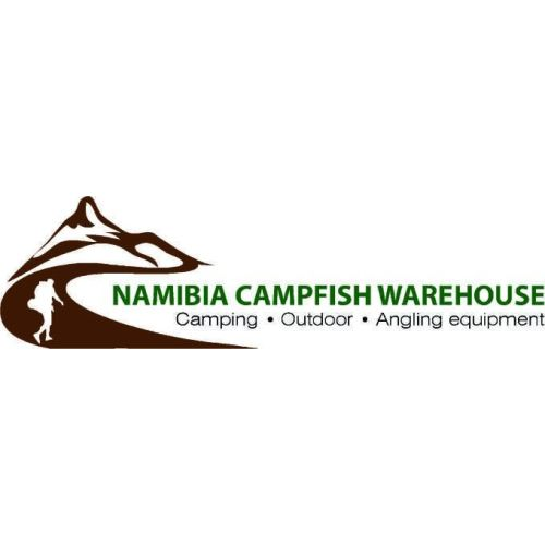 Namibia Campfish Warehouse