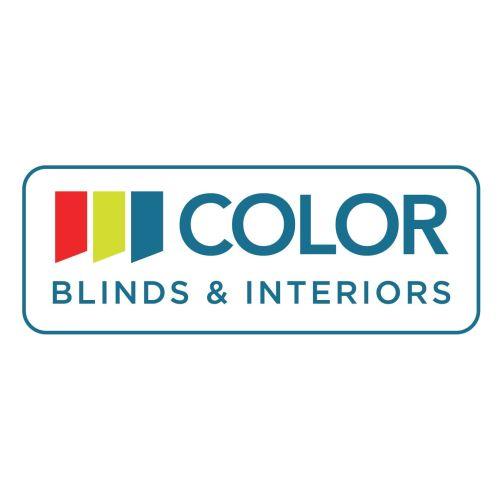 Color Blinds