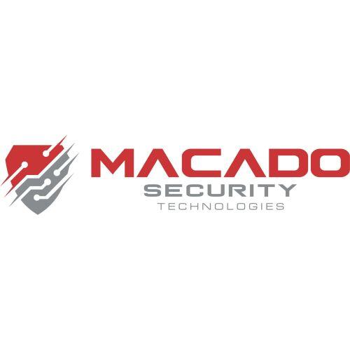 Macado Security Technologies
