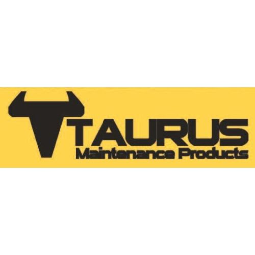 Taurus Maintenance Products Namibia (PTY) LTD