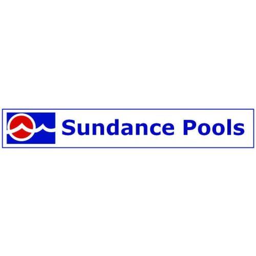 Sundance Pools