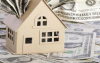 El impuesto a la propiedad en Miami