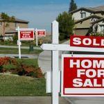 Escasez de viviendas en el mercado dispara los precios