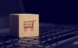 Impacto del comercio electrónico en los bienes raíces minoristas