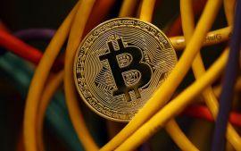 4 razones para invertir en Bitcoin
