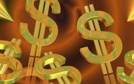 Las criptomonedas continúan siendo un medio de inversión rentable