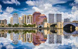 Las oportunidades de inversión inmobiliaria en la Florida