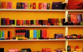 10 tiendas de diseño de interiores en Miami