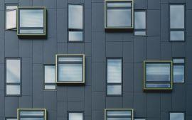 Wynwood Gateway Complex, un proyecto de uso mixto peculiar