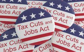 Neoyorquinos se mudan a Florida para minimizar ley de impuestos