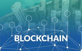 Se espera que la tecnología blockchain altere al negocio inmobiliario