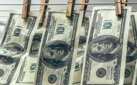 Venezolanos lavan dinero a través de propiedades inmobiliarias en Florida