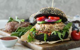 8 mejores restaurantes veganos de Miami