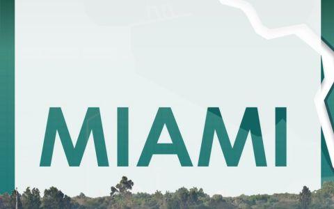 Compra de terrenos vacante en Miami