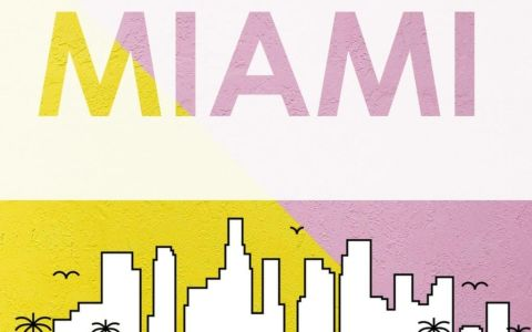 Cultura latina en Miami
