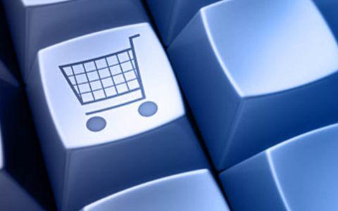 Las empresas de comercio electrónico impulsan la demanda industrial