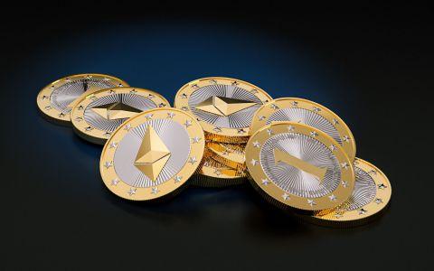 Property Coinanuncia su oferta inicial de monedas