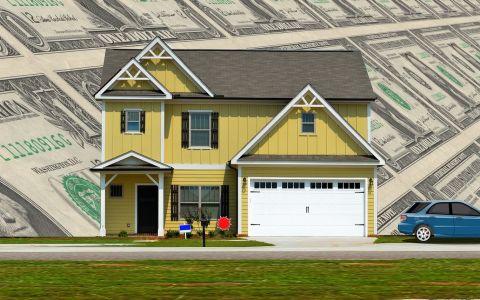 Estados Unidos está cerca de los niveles más bajos de construcción en 60 años. De acuerdo a therealdeal.com los estadounidenses poseen capacidad de compra, pero no hay ofertas. A continuación le invitamos a leer un poco más sobre este fenómeno para entender los motivos de escasez de vivienda en EE.UU.