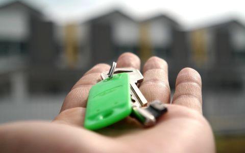 Alquilar un apartamento con salario mínimo¿Es posible?