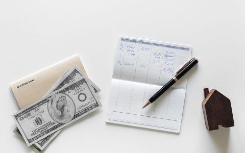 Fondos de la Ley de Vivienda serán utilizados para otros presupuestos