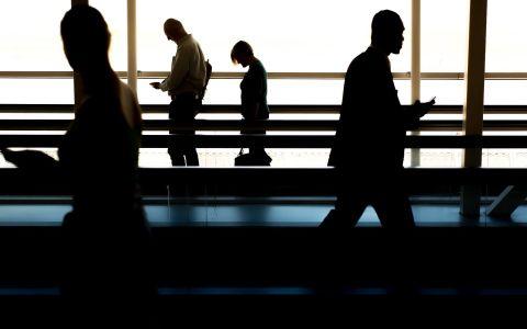 El costo de alquilar en Brickell City Center