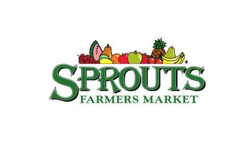Sprouts Farmers Market abrirá en Florida
