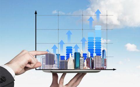 9 maneras de invertir en bienes inmuebles sin comprar una propiedad