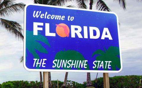 Inversión extranjera en hogares del sur de la Florida