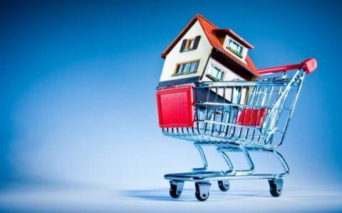 5 pasos importantes para vender tu casa de manera efectiva