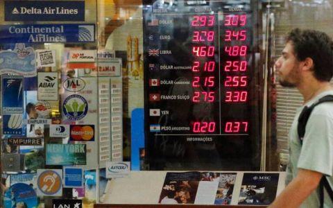 Alzas tarifarias en Argentina parecen haber dado sus frutos