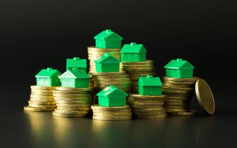 Bajo inventario y aumento de precios en viviendas de Florida