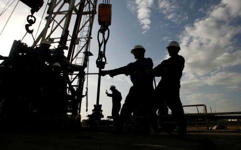 ConocoPhillips toma control de activos petroleros venezolanos en Bonaire