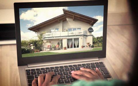 Las 6 mejores innovaciones digitales para el mercado inmobiliario