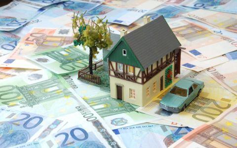 El fraude inmobiliario es un delito muy común por internet