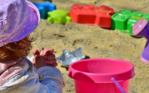 10 mejores lugares para disfrutar Miami con niños