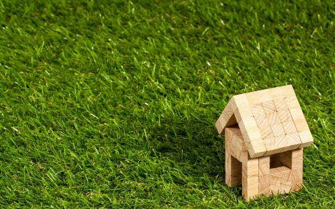 Datos estadounidenses demuestran cambios en el mercado de viviendas